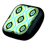 Triple C Designs bluGENIUS Bluetooth Speaker + Magnet