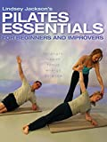 Pilates Essentials