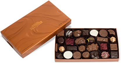 product image for Rocky Mountain Chocolate Factory Assorted Chocolate Gift Box 14.5 oz.