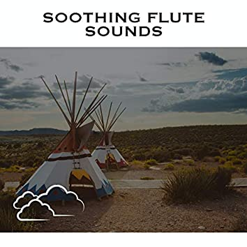 Soothing Flute Sounds