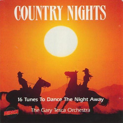 The Gary Tesca Orchestra
