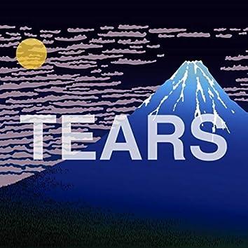 Tears (English Version)