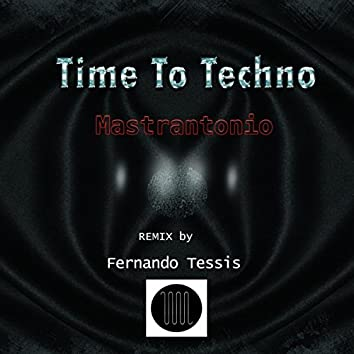 Time To Techno