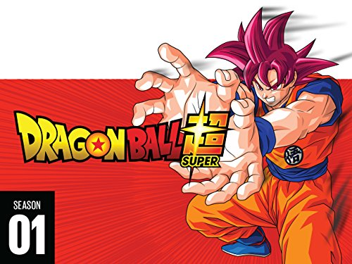 Dragon Ball Super, Season 1
