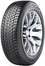 Mejor Bridgestone 215 60 R17 de 2021 - Mejor valorados y revisados