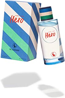Parfum Homme Part Time Hero El Ganso EDT - 125 ml