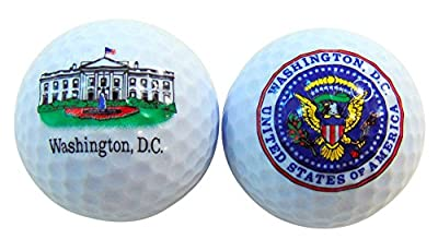 White House and Presidential
