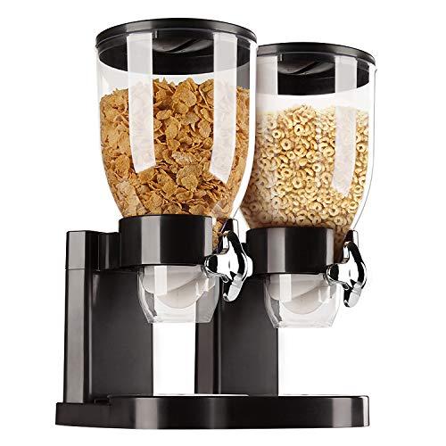 Consejos para Comprar Dispensadores de cereales los 5 mejores. 3