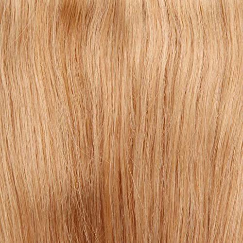 Sensationnel 100% Human Hair Premium Too Sell by Beauty SPIRES (12 m, 27)