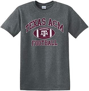 Best texas a&m mens shirts Reviews