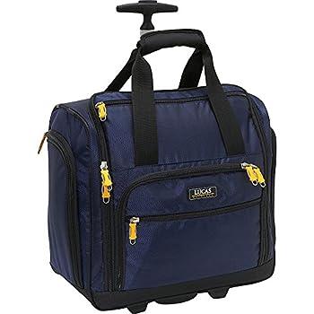 lucas tuscany luggage
