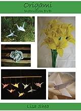 lisa shea origami