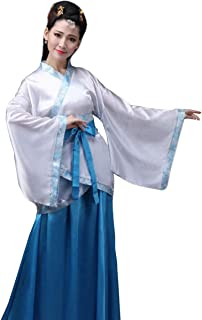 【 ハイクオリティ 】monoii 乙姫様 コスプレ 乙姫 衣装 ハロウィン お姫様 コスチューム 和服 仮装 b997