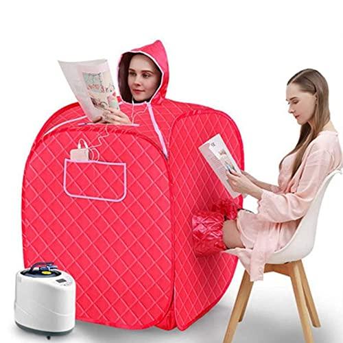 kruidvat sauna voor twee 24 99