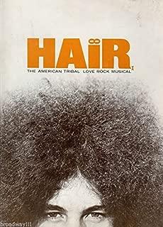 Best hair musical los angeles Reviews