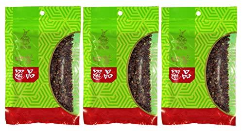 3er Pack Rote Pfefferkörner