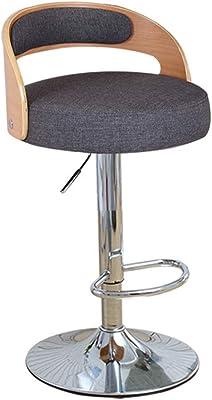 Stupendous Amazon Com Nnn European Style Fashion Bar Stools Bar Chair Creativecarmelina Interior Chair Design Creativecarmelinacom
