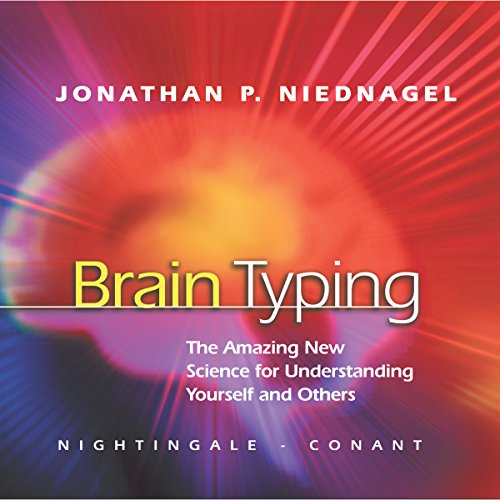 Brain Typing cover art
