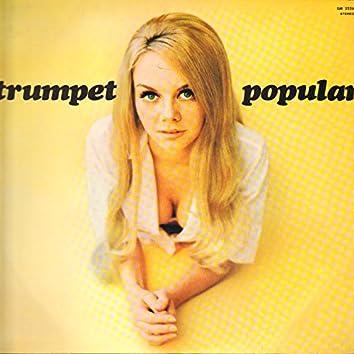 Trumpet Popular