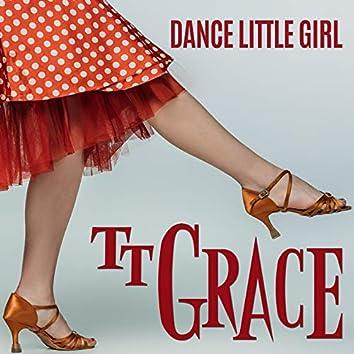 Dance Little Girl