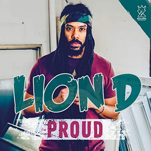 Lion D