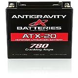 Antigravity ATX20-R Right Lithium Battery