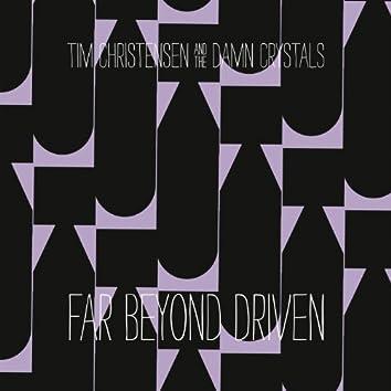 Far Beyond Driven (Single Edit)