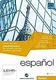 Interaktive Sprachreise: Grammatiktrainer Espanol