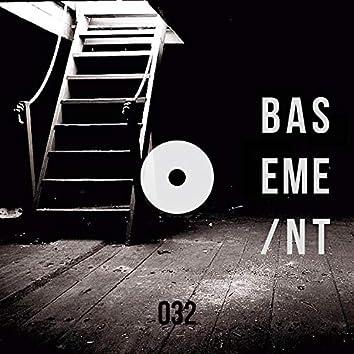 Basement Thirtytwo