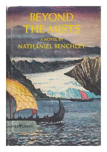 Beyond the Mists: A Novelの詳細を見る