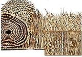 Eco-Friendly Natural Materials