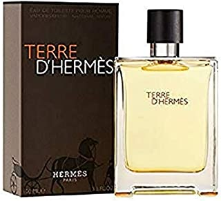 تيري دي هيرميس من هيرميس - عطر للرجال، 100 مل - او دي تواليت