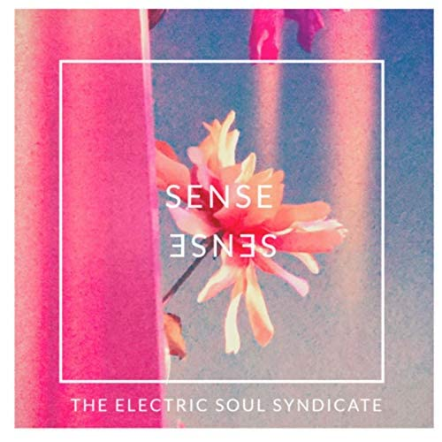 The Electric Soul Syndicate