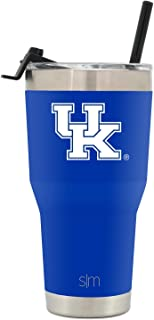 Best university of kentucky gifts for dad Reviews