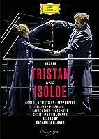 Tristan Und Isolde: Bayreuther Festspiele