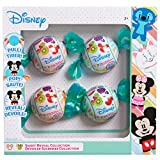 Disney Trend Plush Candy - Amazon Exclusive