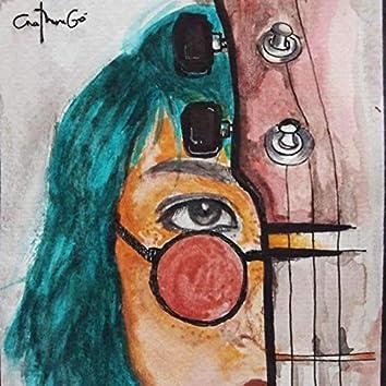 Fade (Acoustic Version)