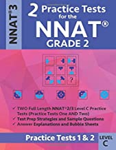 Best nnat practice test Reviews