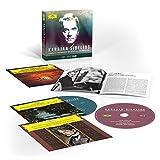 Immagine 2 complete recordings on deutsche grammophon