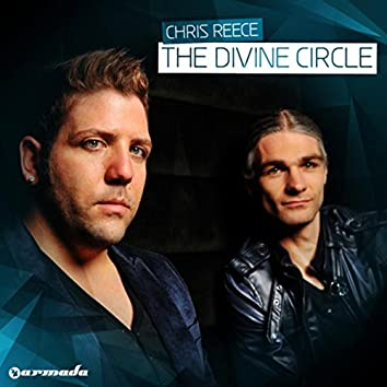 The Divine Circle - Extended Versions