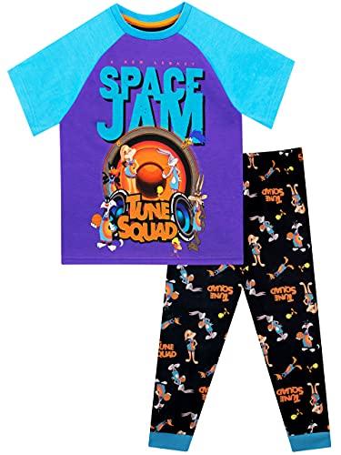 domino 12 fabricante SPACE JAM