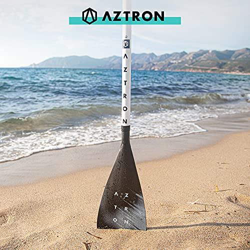 Aztron Style SUP Paddel - 6