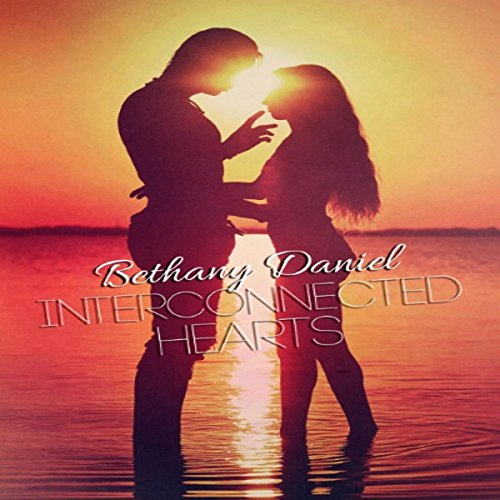 Interconnected Hearts                   By:                                                                                                                                 Bethany Daniel                               Narrated by:                                                                                                                                 Brittany Pate                      Length: 4 hrs and 21 mins     2 ratings     Overall 5.0