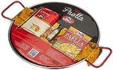 Paella Gourmet-Set Paella Kit, 1er Pack