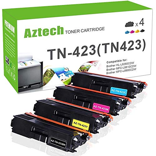 Compatible Brother DR350 Drum Unit + 3 x TN350 Toner for Brother MFC 7220 7225N 7420 7820N Brother Intellifax 2820 2910 2920 Brother HL 2030 2040 2070N Brother DCP 7020 Brother Fax 2820 2920