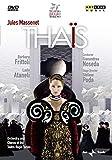Massenet, Jules - Thais (NTSC)