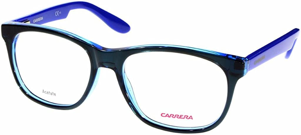 FOR KIDS Carrera CARRERINO 51 ,Geometrico acetato bambino