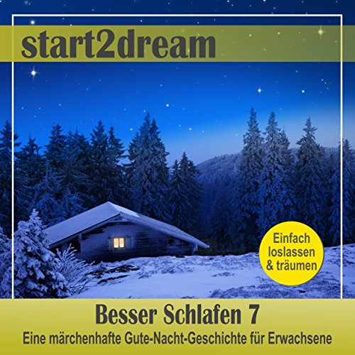 Eine märchenhafte Gute-Nacht-Geschichte für Erwachsene     Phantasiereise - Besser Schlafen 7              By:                                                                                                                                 Nils Klippstein,                                                                                        Frank Hoese                               Narrated by:                                                                                                                                 Daniel Wandelt                      Length: 32 mins     Not rated yet     Overall 0.0