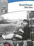 Mon frère - Gallimard - 31/05/2018