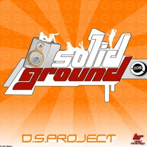 DS Project